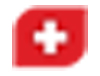 pharma reviews - allpara