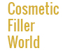pharma reviews - Cosmetic Filler World