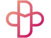 pharma reviews - Doctormedica