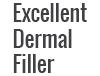 pharma reviews - Excellentdermalfiller