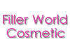 pharma reviews - fillerworldcosmetic