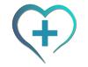 pharma reviews - Marelimedical