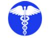 pharma reviews - Medcarewholesalers
