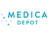 pharma reviews - Medicadepot