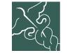 pharma reviews - Medicaldevicesource
