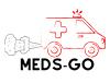 pharma reviews - Meds-Go