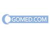 pharma reviews - Ogomed