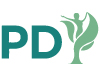 pharma reviews - PD cosmetics