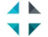 pharma reviews - Plexohealthgroup