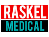 pharma reviews - Raskelmedical